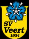 SV Veert 1934 e.V. - Offizielle Homepage Saison 16/17