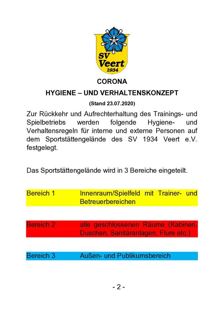 thumbnail of CORONA-Hygienekonzept vom 23.07.2020