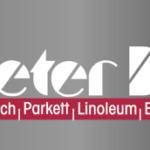 peter_dicks