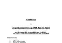 thumbnail of Jugendversammlung 2021 08 24